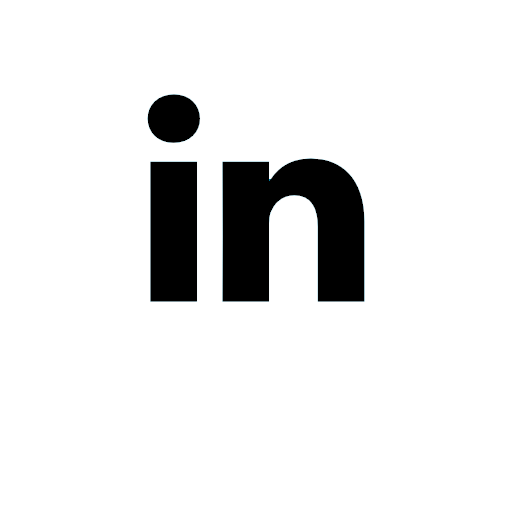linkedn icon